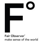 fairobserver