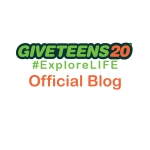 gt20blog