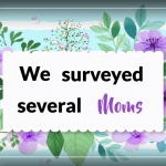 Speshio Mothers Day